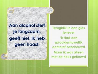 alcoholische-dranken-likeur-maken-115144.jpg