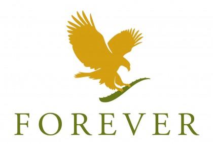 forever-135926.jpg