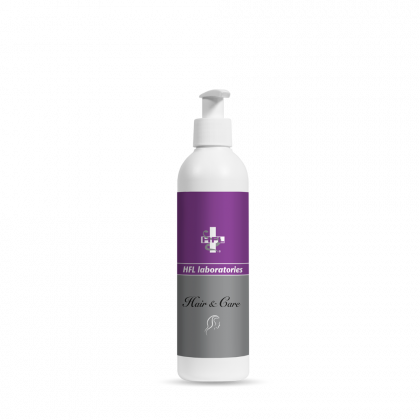 HFL Hair en Care  - 250 ml