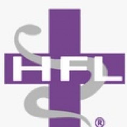 hfl-basics-161624.jpg