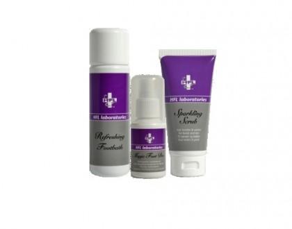 hfl-cosmetics-204312.jpg