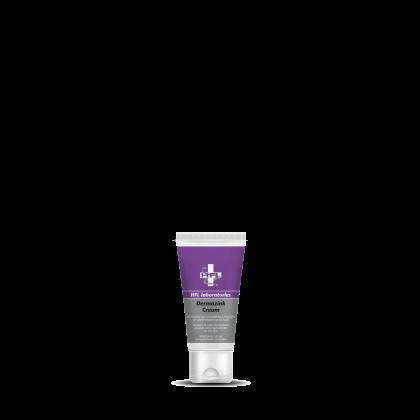HFL Derma zink cream   -  30 ml