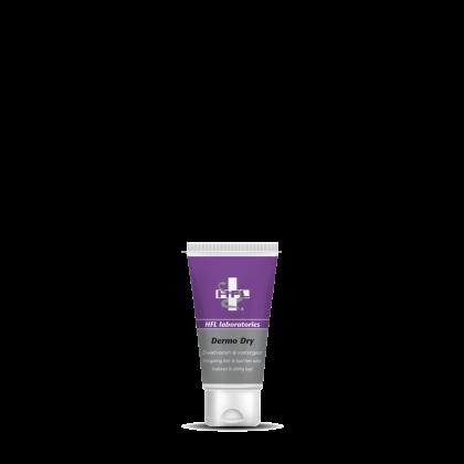 HFL basics HFL Dermo Dry  - 50 ml