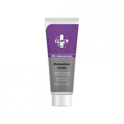HFL Dermoleen Cream  - 125 ml