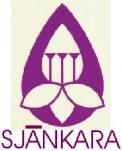 sjankara-105301.jpg